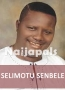 SELIMOTU SENBELE 2