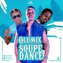 Olumix ft. Small Doctor & LKT