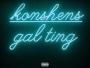 Gal Ting Riddim (Remix) Patoranking