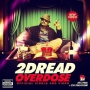 OVERDOSE  by 2dread