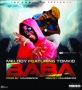 BABA by Melody Ft Tomkid