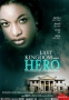 Last Kingdom Hero 1