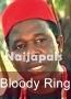 Bloody Ring