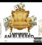 Am Blessed - Narf by Narf