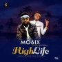 Mo6ix....FT....SheydreY Starvict Records