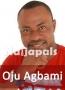 Oju Agbami
