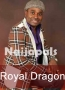 Royal Dragon 2