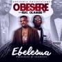 Obesere ft. Olamide