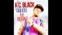 K,C BLACK
