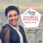 Ayomide by Anny