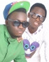 Dennis boy wonder and jflash