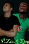 P.Zino & Ejay