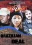 BRAZILIAN DEAL