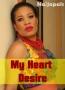 My Heart Desire
