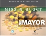 MISSIN BUGET by Sir Mayor