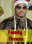 Family Throne