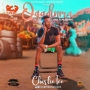 Ogadinma by Charlie Ice