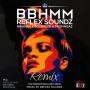 Reflex Soundz & Rihanna - BBHMM ft. Boybreed & Profingaz (Prod.@reflexsoundz) (Nigerian Ear Candy Refix) by Reflex Soundz _Rihanna - BBHMM ft. Boybreed & Profingaz (Prod.@reflexsoundz) (Nigerian Ear Candy Ref