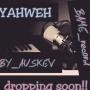 yahewh mixtape by DJ Genesis