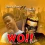 Sholly Banks ft Olamide