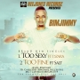 Too Fine by Bimjimmy ft Saltz