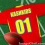 KASHKIDS