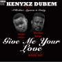 Kenyxz Dubem ft sketches Ayesem &Casty