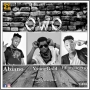 YoungGold ft Oluwateeno & Abiano