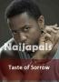 Taste of Sorrow 2