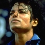 Will You Be There by Michael Jackson