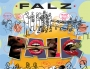 Talk by Falz