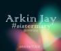 Arkin Jay