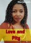 Love and Pity