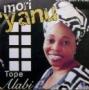 mori iyanu by tope alabi