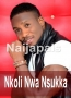 Nkoli Nwa Nsukka Season 4