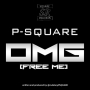 OMG! Free Me by Psquare