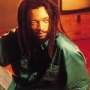 Group Act by Lucky Dube