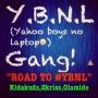 YBNL, Yahoo Boy No Laptop by Olamide ft. Kida Kudz, 2Kriss