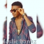 rap tinz by Leslie Bankz