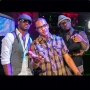 P-Square - Ejeajo [Official Instrumental] ft. T.I. - Pro By Nolly Griffin by NOLLY GRIFFIN