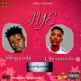 Oluwateeno ft YoungGold