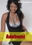 Adebomi