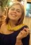 Aline_Passos