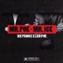 Ice Prince ft. Poe