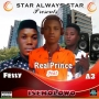 real prince ft mrfessy and baba jay