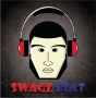game up beat by SWAGZ BEAT