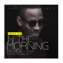 In THe Morning (Dance Mix) by Mr 2kay