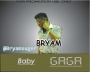 Bryam @bryamsuger