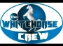 Most high by White Horse Crew