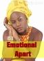 Emotional Apart